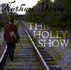 Holly Show cover